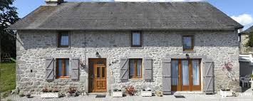 rénovation maison ancienne – Les maçons de Bretagne